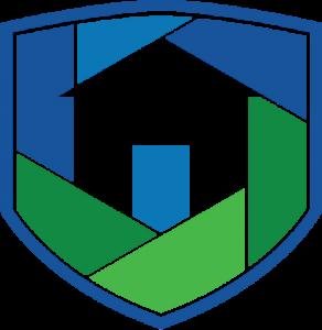 surevestor-logo-shield-transparent